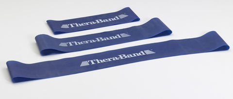 THERABAND LOOP 7,6 x 30,5 cm,