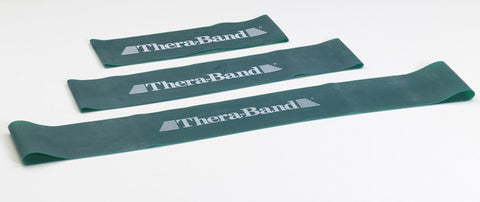 THERABAND LOOP 7,6 x 45,5 cm,