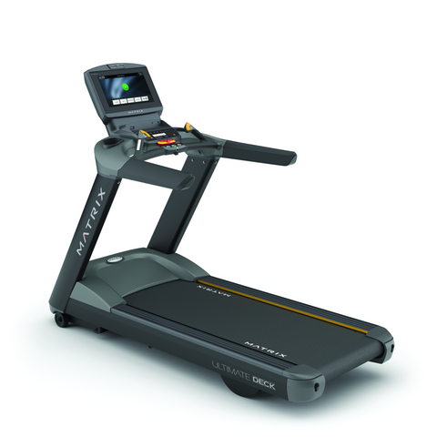 Matrix T7xe Treadmill 03