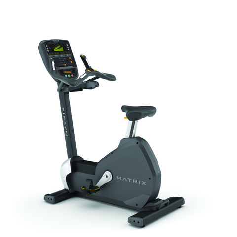 Matrix Upright Bike U3xe