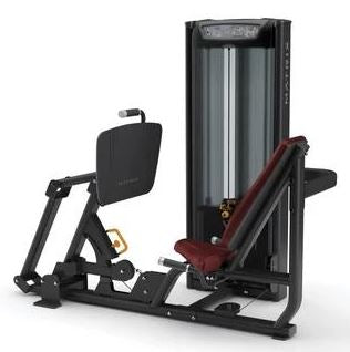 Matrix Versa Leg Press
