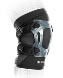 WebTech Short Knee