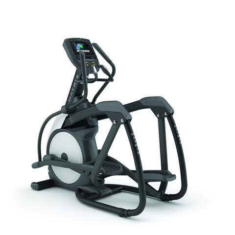 Matrix Elliptical Trainer E3xe