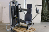 TECHNOGYM   Selection Pectoral Machine