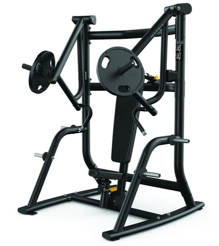 Matrix Magnum Vertical Bench Press