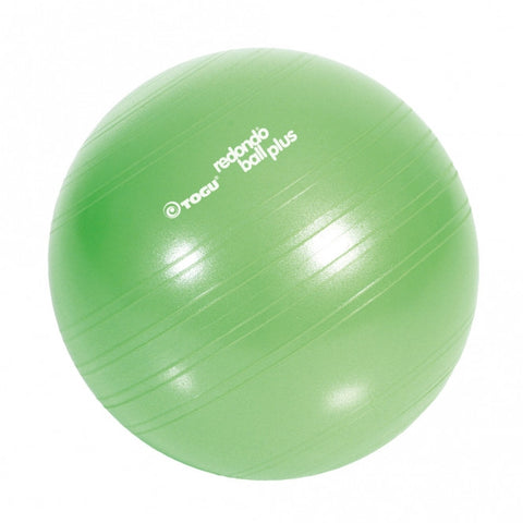 REDONDO BALL PLUS, Ø 38cm, vihreä