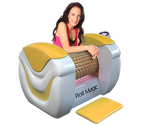 Beauty Line Magic Roll Massager