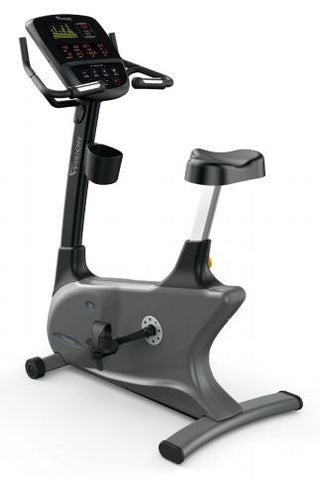 Vision Upright Bike Commercial series