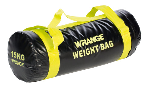 Wrange Weight Bag 15KG