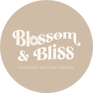 Blossom and Bliss