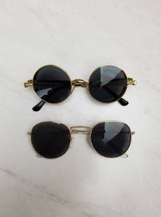 destash sunglasses