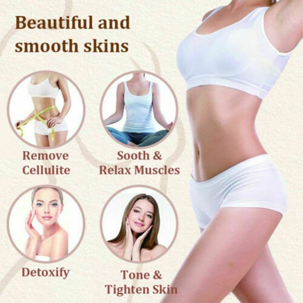 Hot Cellulite Treatment Weight Loss