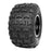 DWT TIRES Mx V3 Rear Tires