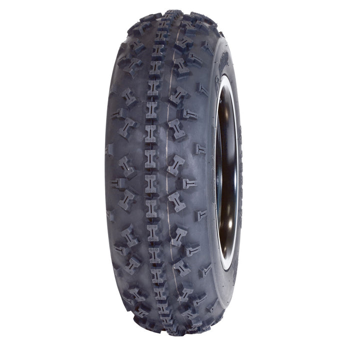 DWT TIRES Jr Tires - Mx