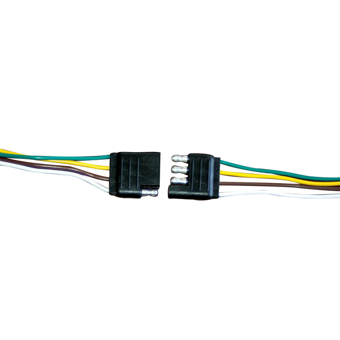 TRAILER ACCESSORIES Wiring Connector Kit