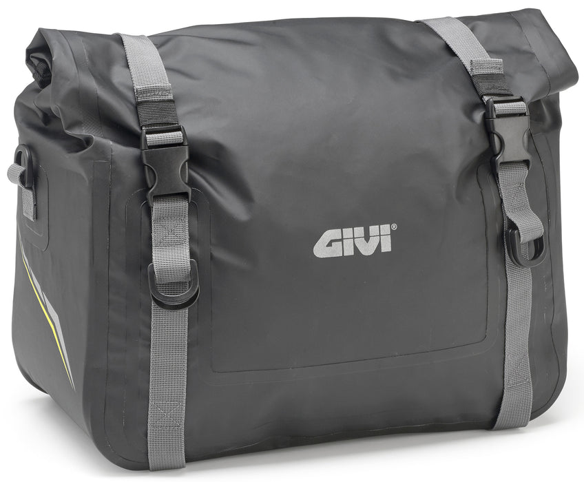 GIVI  TREKKER OUTBACK CAM - SIDE ACCESSORIES