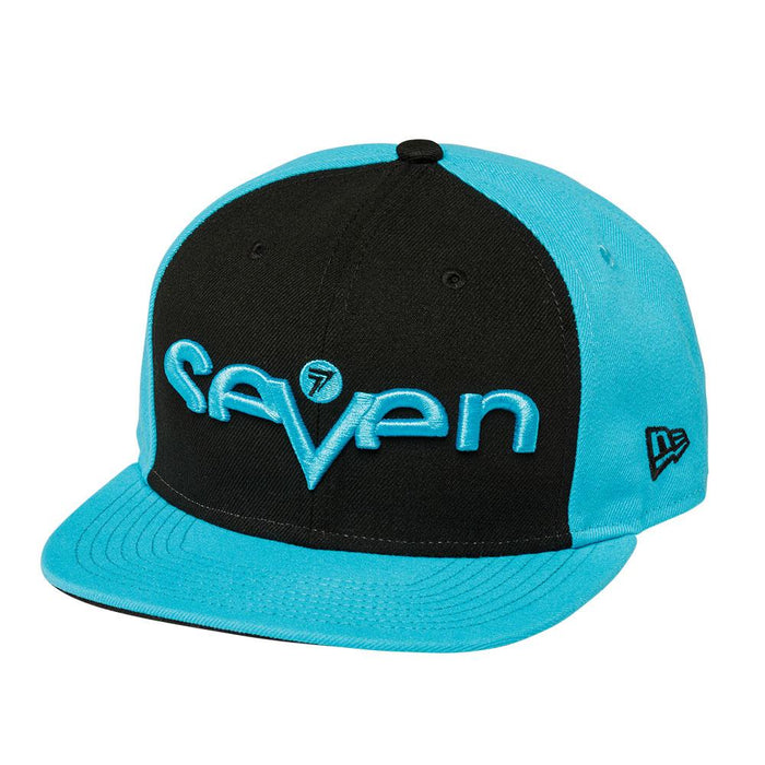 Seven Youth Brand Hat
