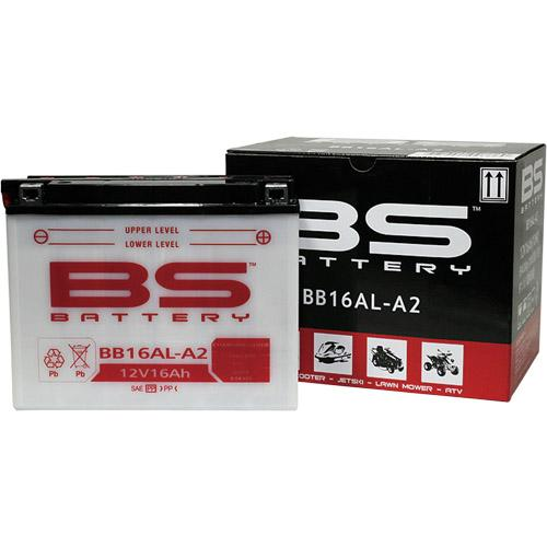 BB16AL-A2 BS BATTERY