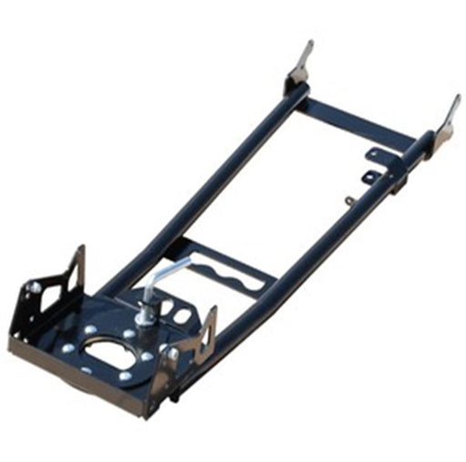 KFI Products KFI ATV Mid-Mount System