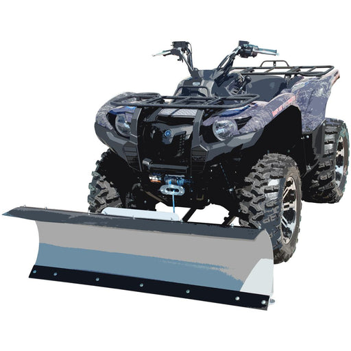 KFI Products KFI ATV Complete Plow Package