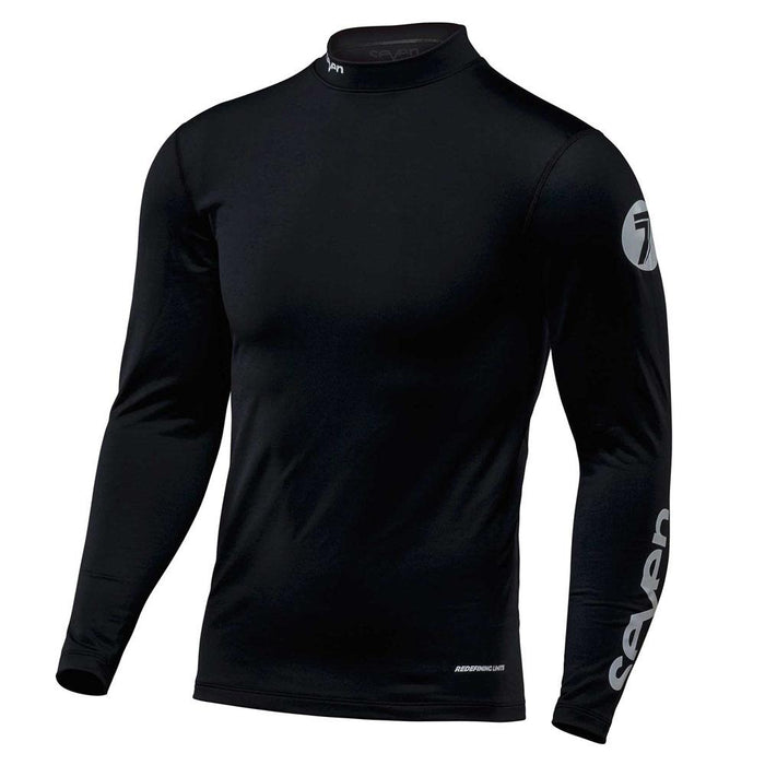 Seven Cold Weather Compression Jersey