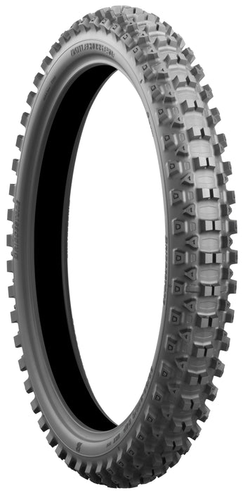 Bridgestone Battlecross E50