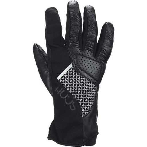 Scott Womens Summer Mesh Gloves