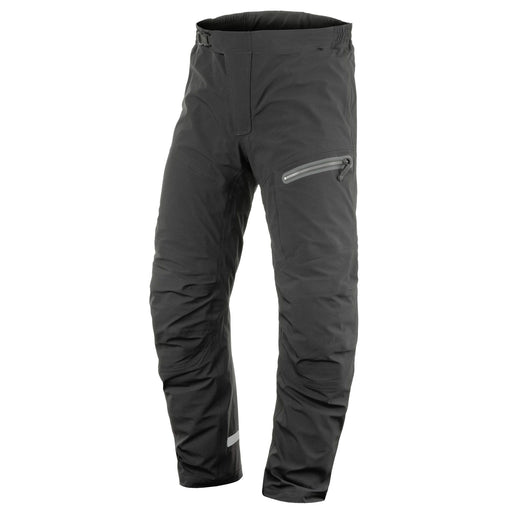 Scott Concept DP Motorcycle Textile Pants