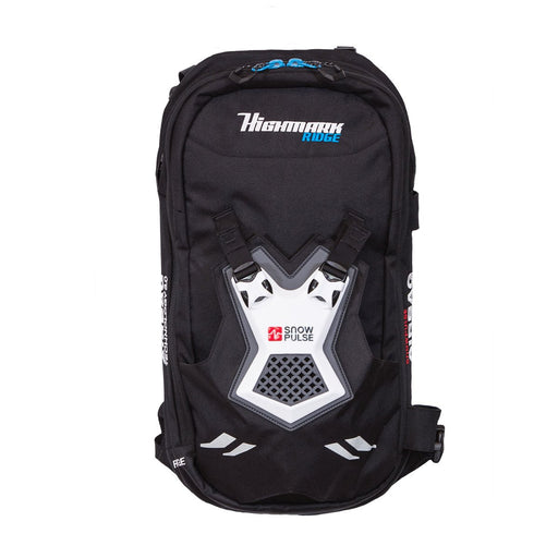 Highmark Ridge 3.0 R.A.S. Avalanche Airbag