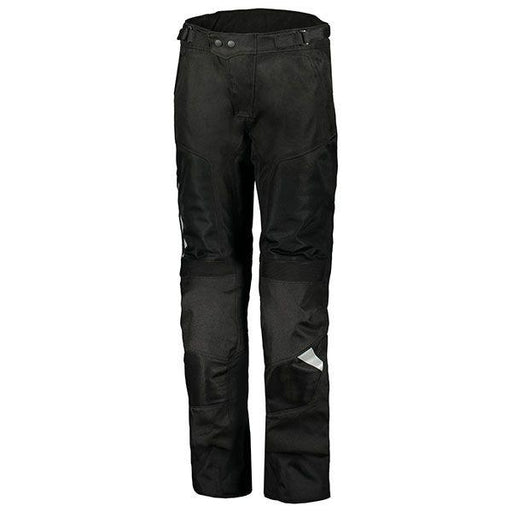 Scott Summer VTD Vented DP Women's Motorcycle Pants