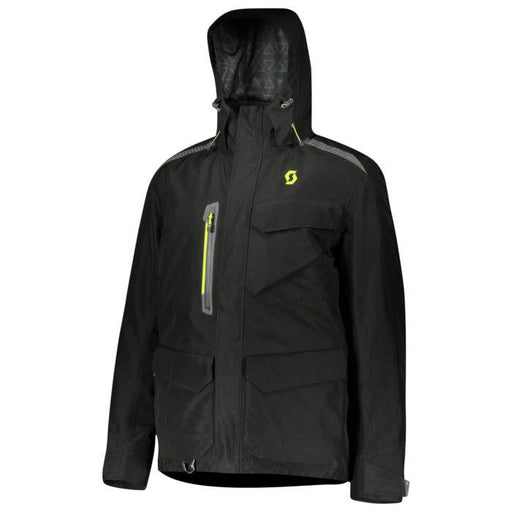 SCOTT DALVIK GTX JACKET