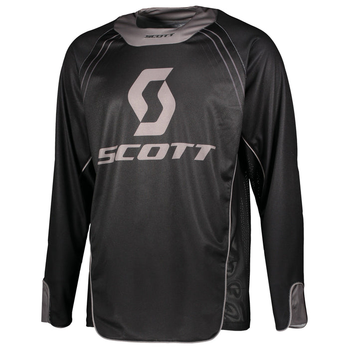 Scott Enduro Jersey and Pants (Sold Separately)