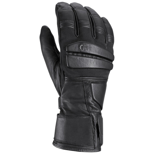 Scott Motorcycle Trafix DP Glove