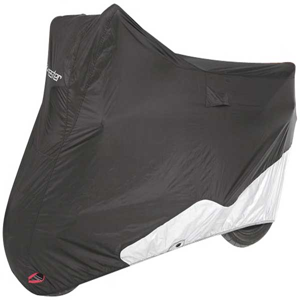 Select Motorcycle Cover