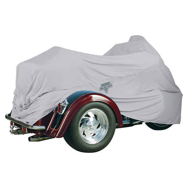 Trike Indoor Dust Cover