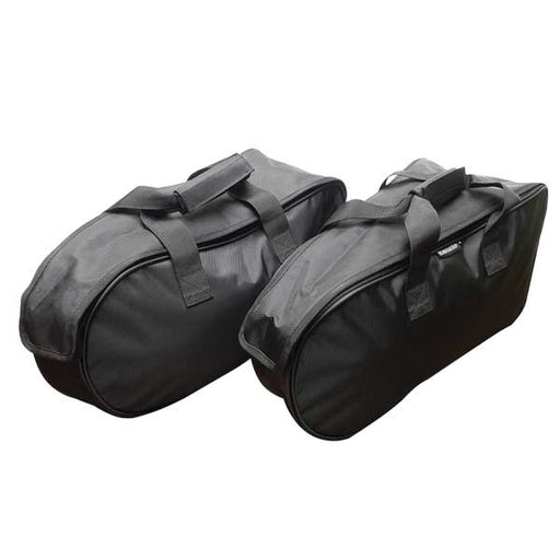 Gold Wing Saddlebag Liners