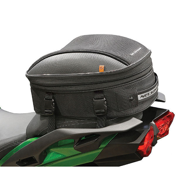 Commuter Sport Tail/seat Bag