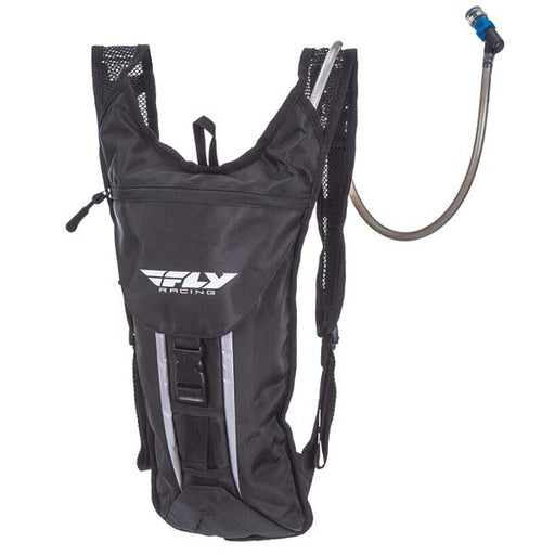 Xc Hydration BackPack