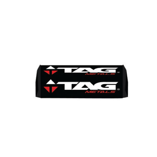 Tag_metals T-2 Pinnacle Bar Pad