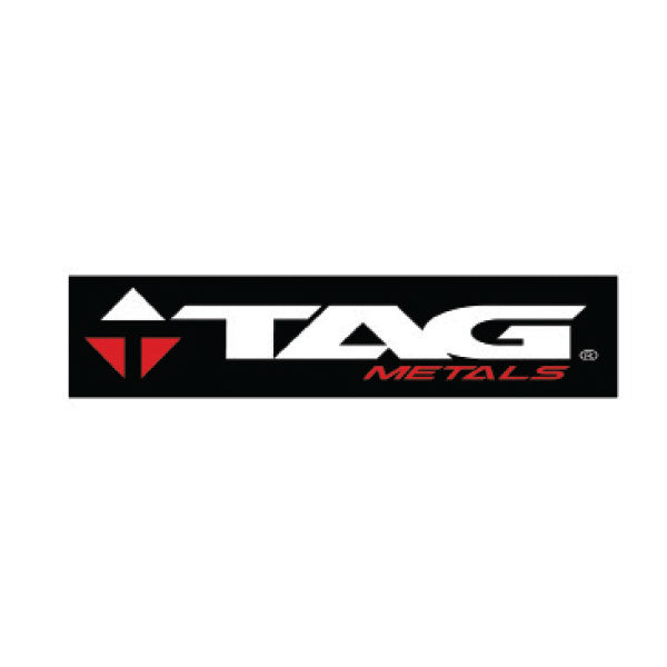 Tag_metals T-3 Replacement Bar Pad
