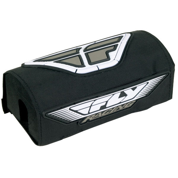 Fly Racing Snowmobile Handlebar Pads