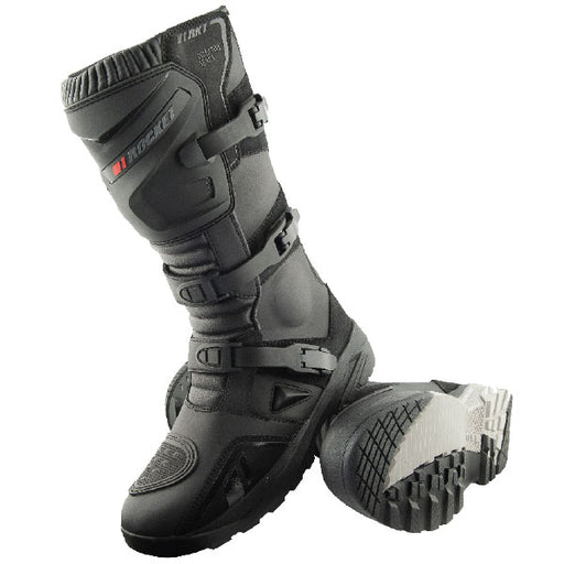 Joe Rocket Ballistic Adventure Boot