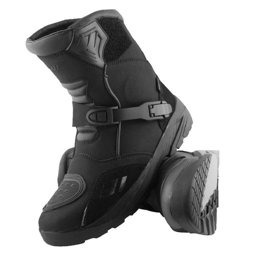 Joe Rocket Whistler Adventure Boot