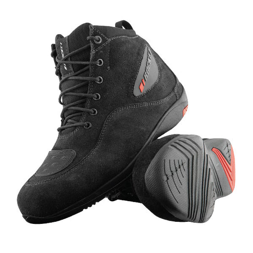 Joe Rocket Blaster Moto Shoe