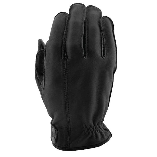 Go For Broke Leather Glove
