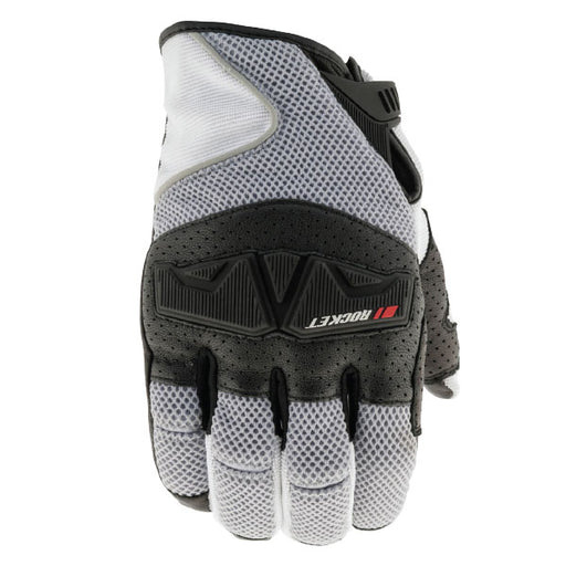 Joe Rocket Trans Canada Mesh Glove