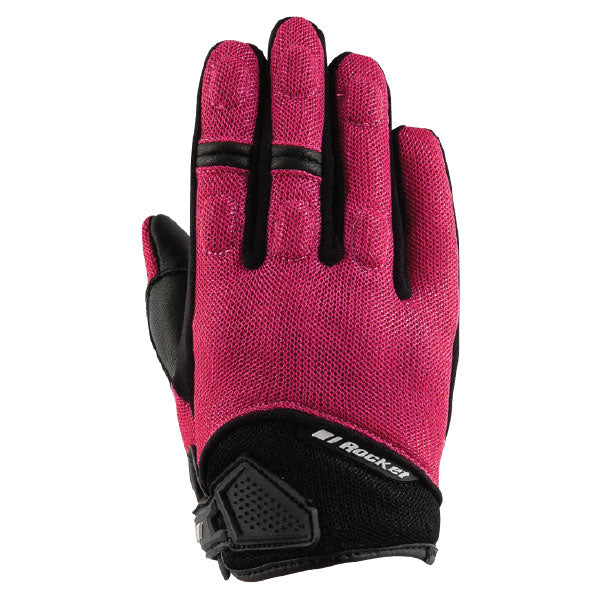 Joe Rocket Women's Cleo Mesh Glove