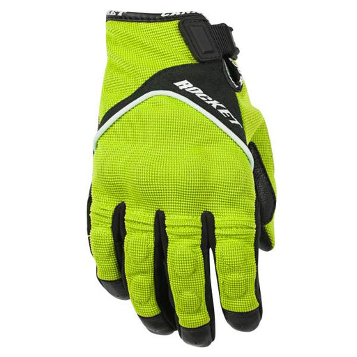 Joe Rocket Women's Aurora Mesh Gloves