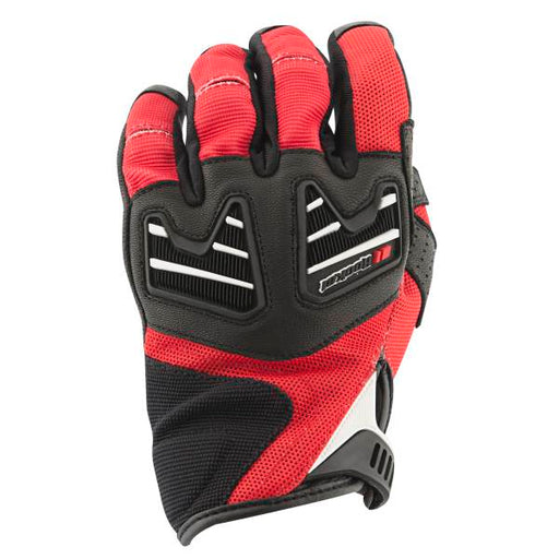 Joe Rocket Women's Cleo Mesh Gloves