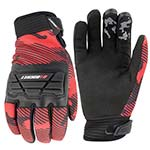Joe Rocket Velocity Glove